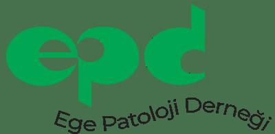 Ege patoloji Derneği Logo