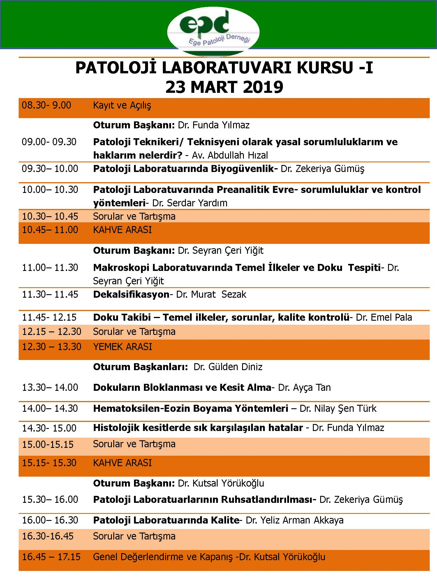 23 MART 2019 LAB KURSU PROGRAM_Page_3