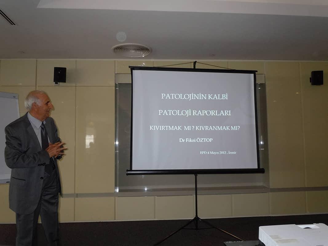 Ege Patoloji Derneği