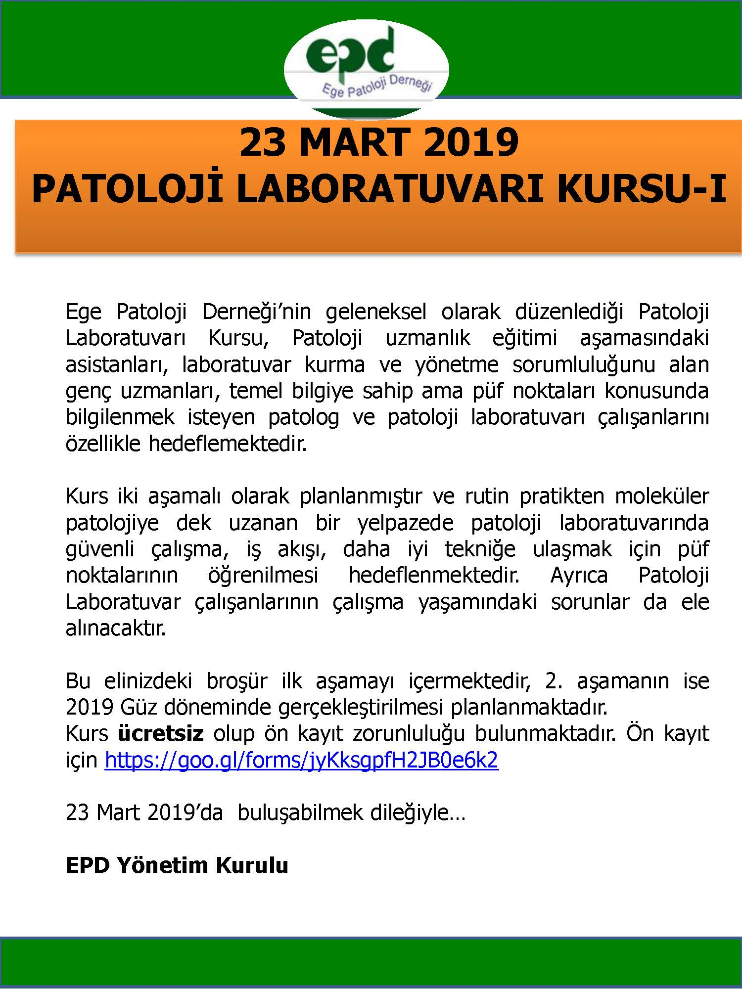 23 MART 2019 LAB KURSU PROGRAM_Page_2